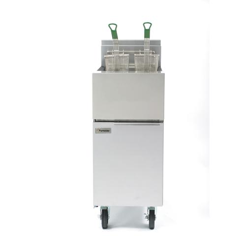 Wescor Food Equipment